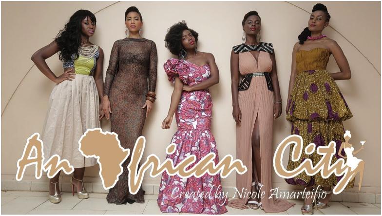AnAfricanCity.jpg