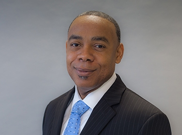 David M. Abdullah, JD - Board member at largeDavid M. Abdullah, who is of counsel to The Wright Firm, LLC, is originally from Pensacola, Florida. He graduated from Florida A&M University in 1996 and attended Tulane University Law School where he received his Juris Doctorate degree in 1999.Mr. Abdullah's primary practice is in the area of personal injury. His practice also includes representing clients who have suffered serious and catastrophic injury, wrongful death cases, human and civil rights violations, product liability, contract disputes and select criminal defense matters. In his civil practice, he has represented the family members of victims of horrific and catastrophic events, including oil rig explosions and other industrial accidents. Mr. Abdullah has also represented individuals and classes who have been harmed by pharmaceutical products.