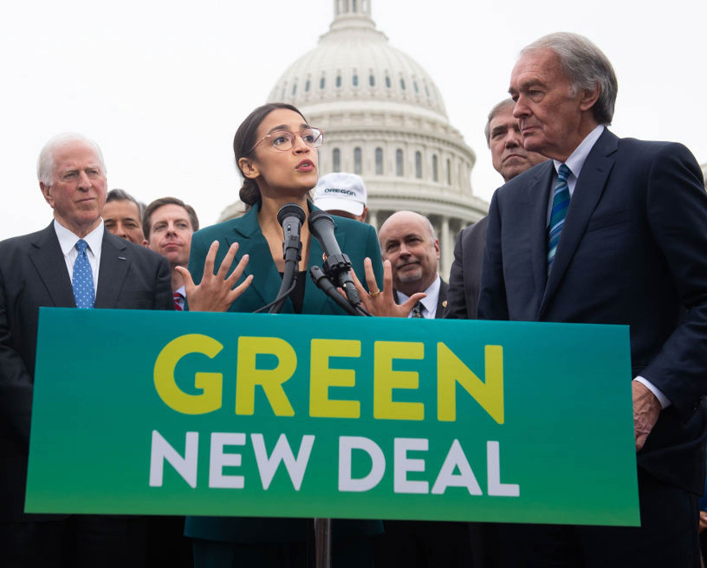 green-new-deal[49087].jpg