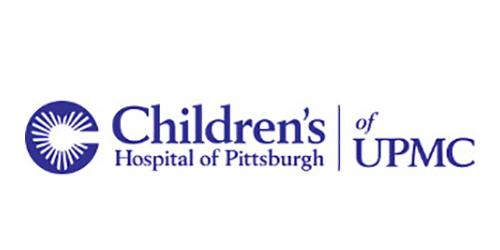 Logo-Childrens-Hospital-of-Pittsburgh-web.jpg