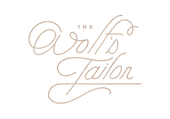 TheWolf'sTailor_Logo_Primary_RoseGold.png