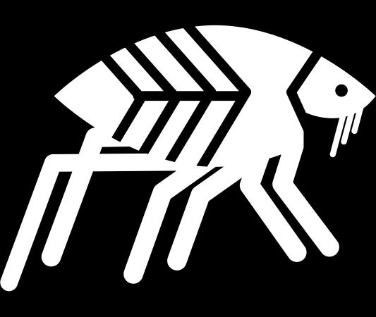 flea-minimal.png