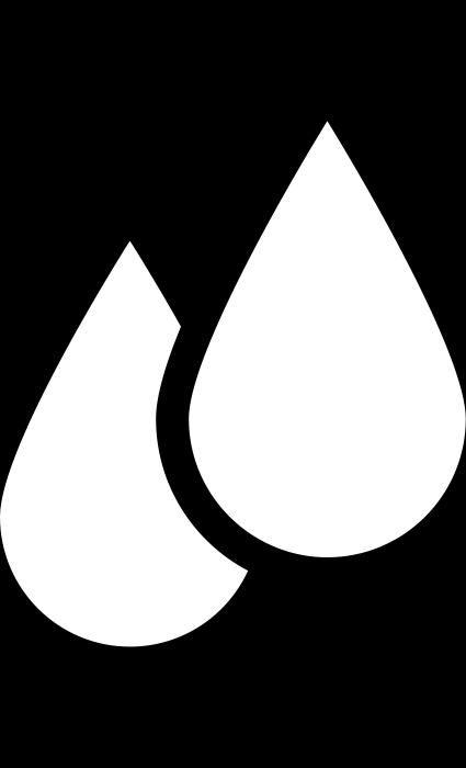 water-minimal.png