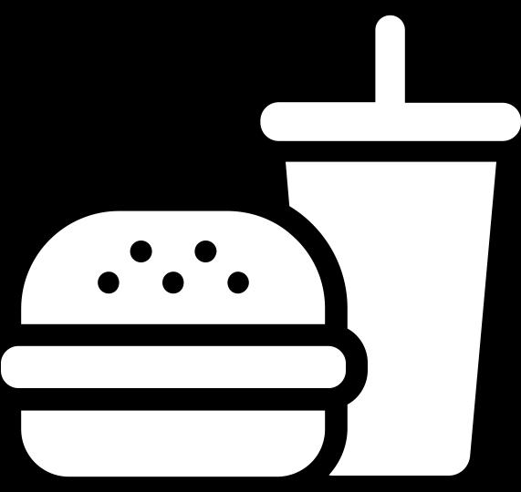 noun_Food_1715996.png