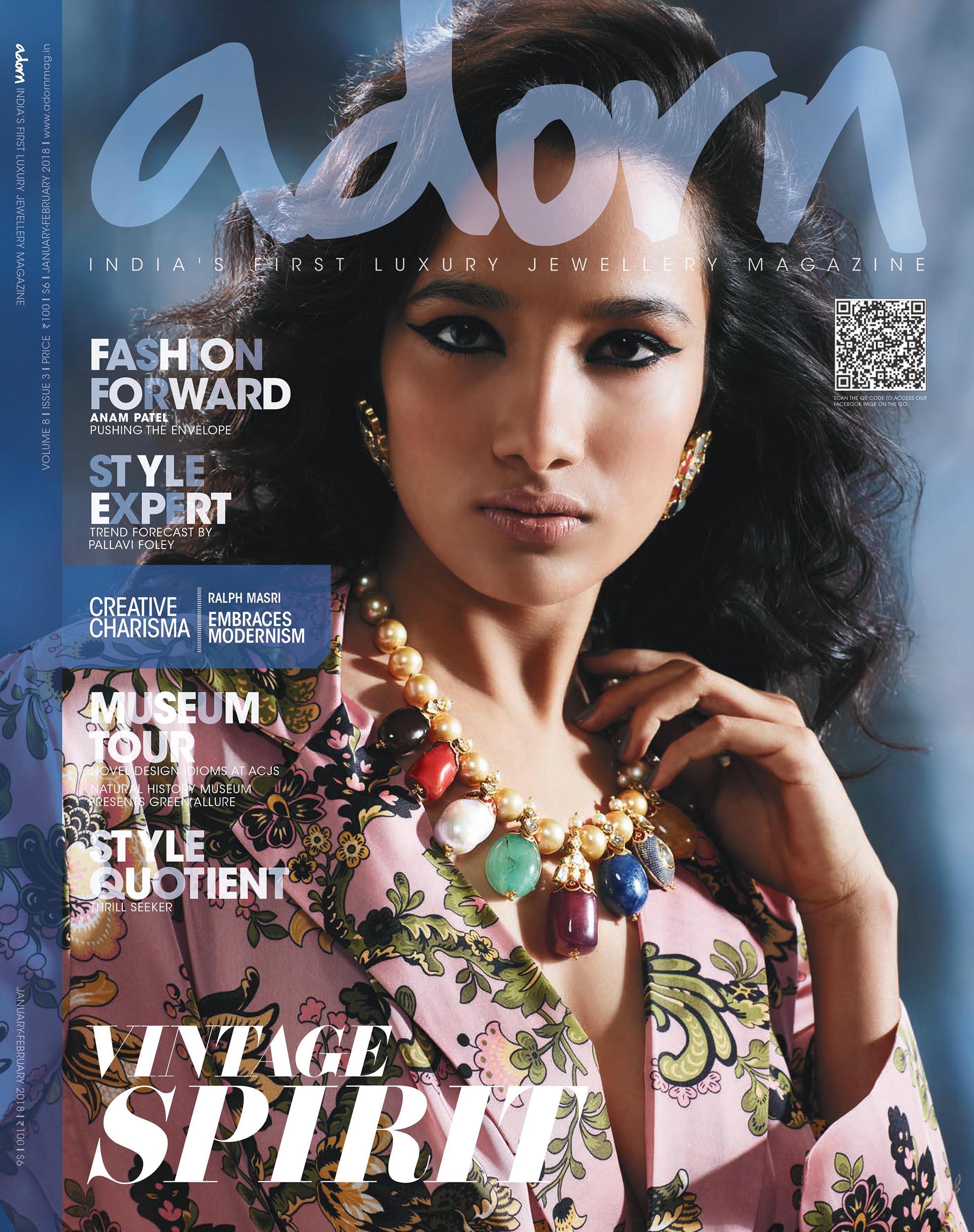 1.18-2.18 Adorn Magazine RM (1).jpg