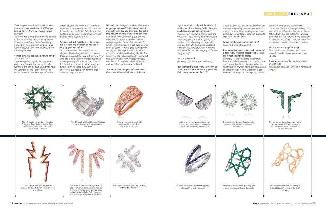 1.18-2.18 Adorn Magazine RM.jpg