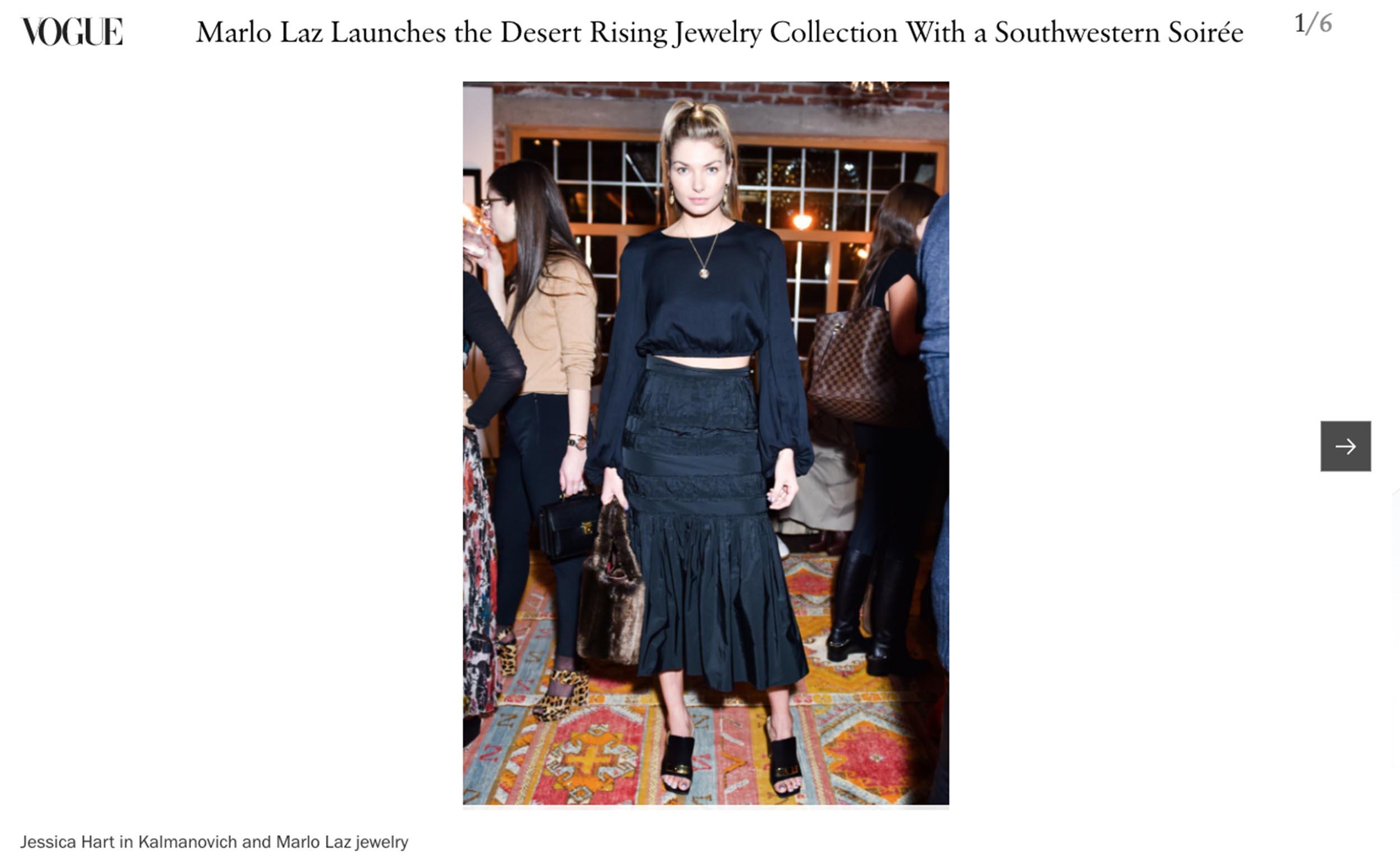 2.2.18 Vogue.com 1 KALMA.jpg