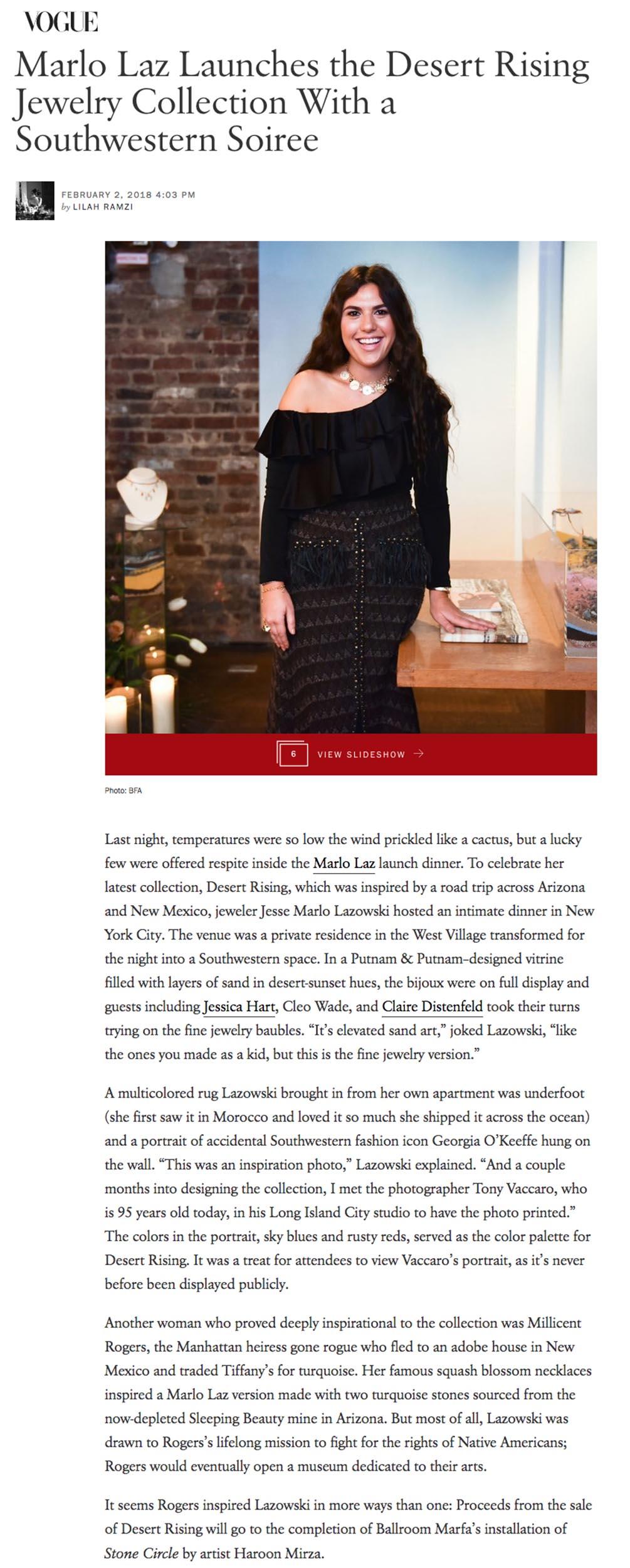 2.2.18 Vogue.com ML (2).jpg