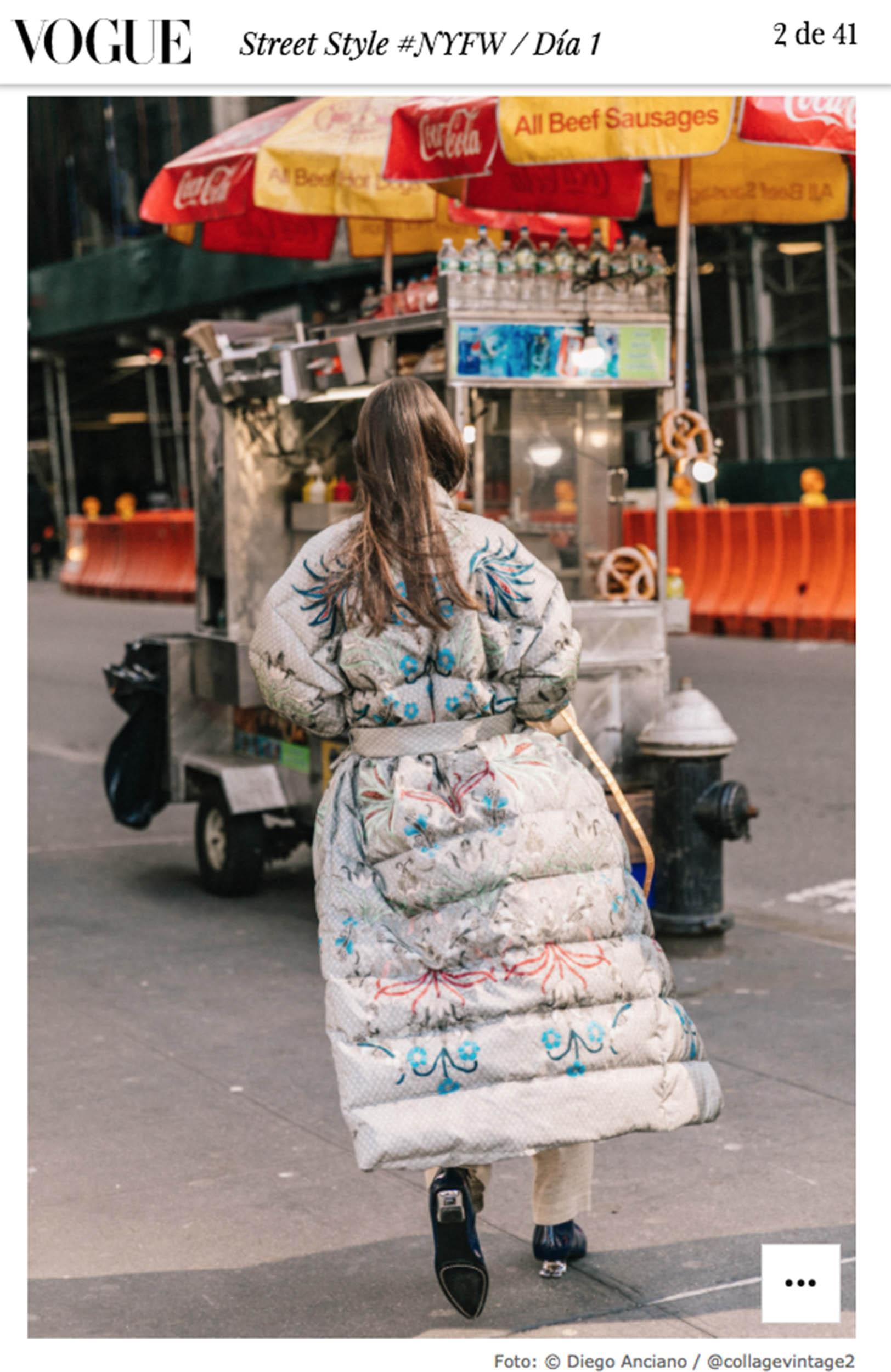 2.11.18 Vogue.es AA.jpg