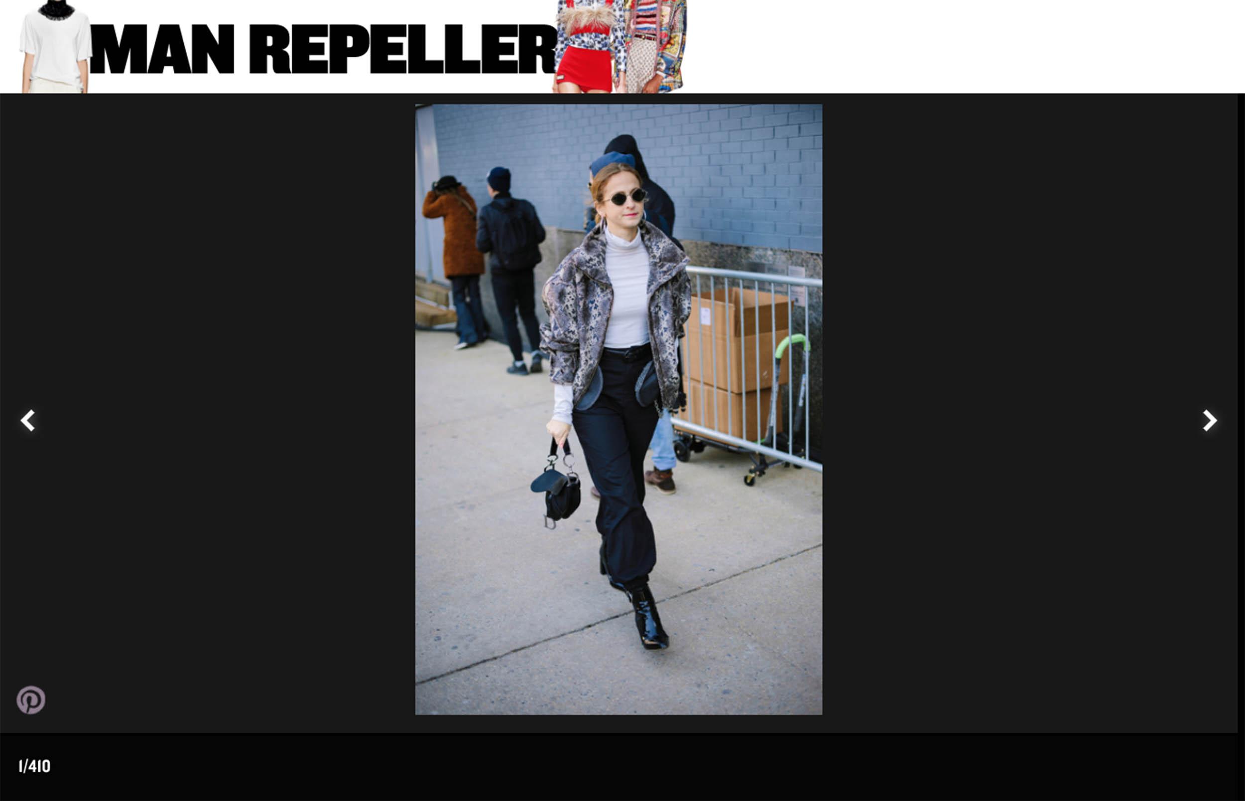 2.14.18 ManRepeller.com KALMA.jpg