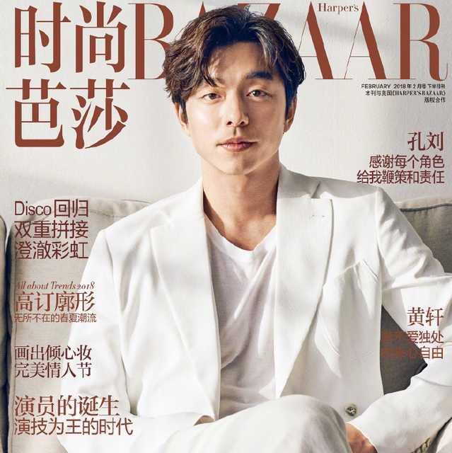 2.18 Harper's Bazaar China Cover.jpg