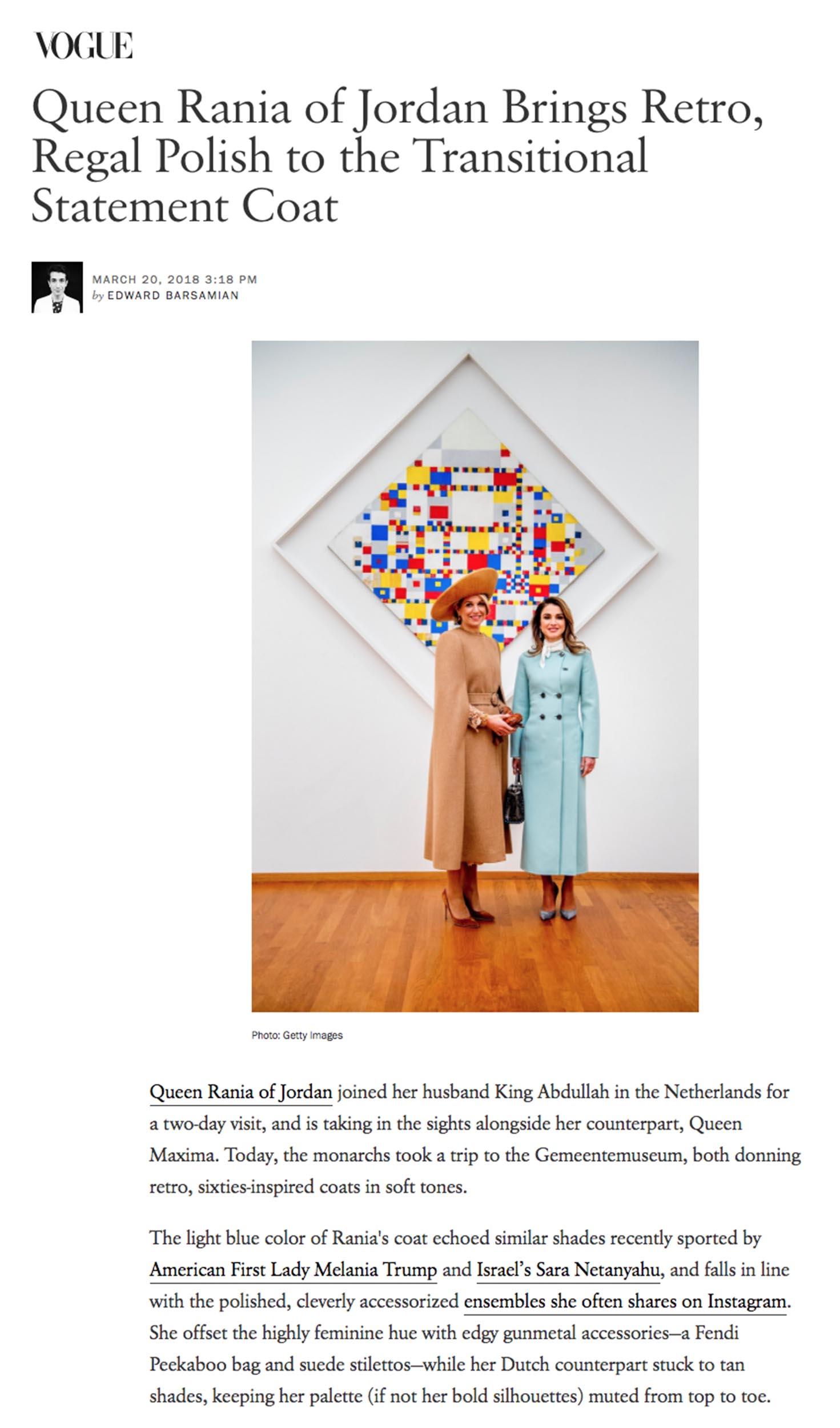 3.20.18 Vogue.com RM.jpg