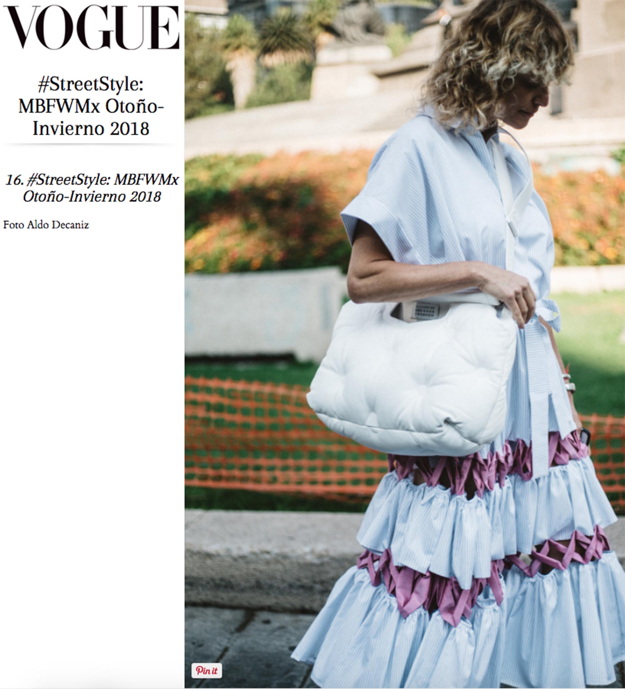 4.24.18 Vogue.mx AA.jpg