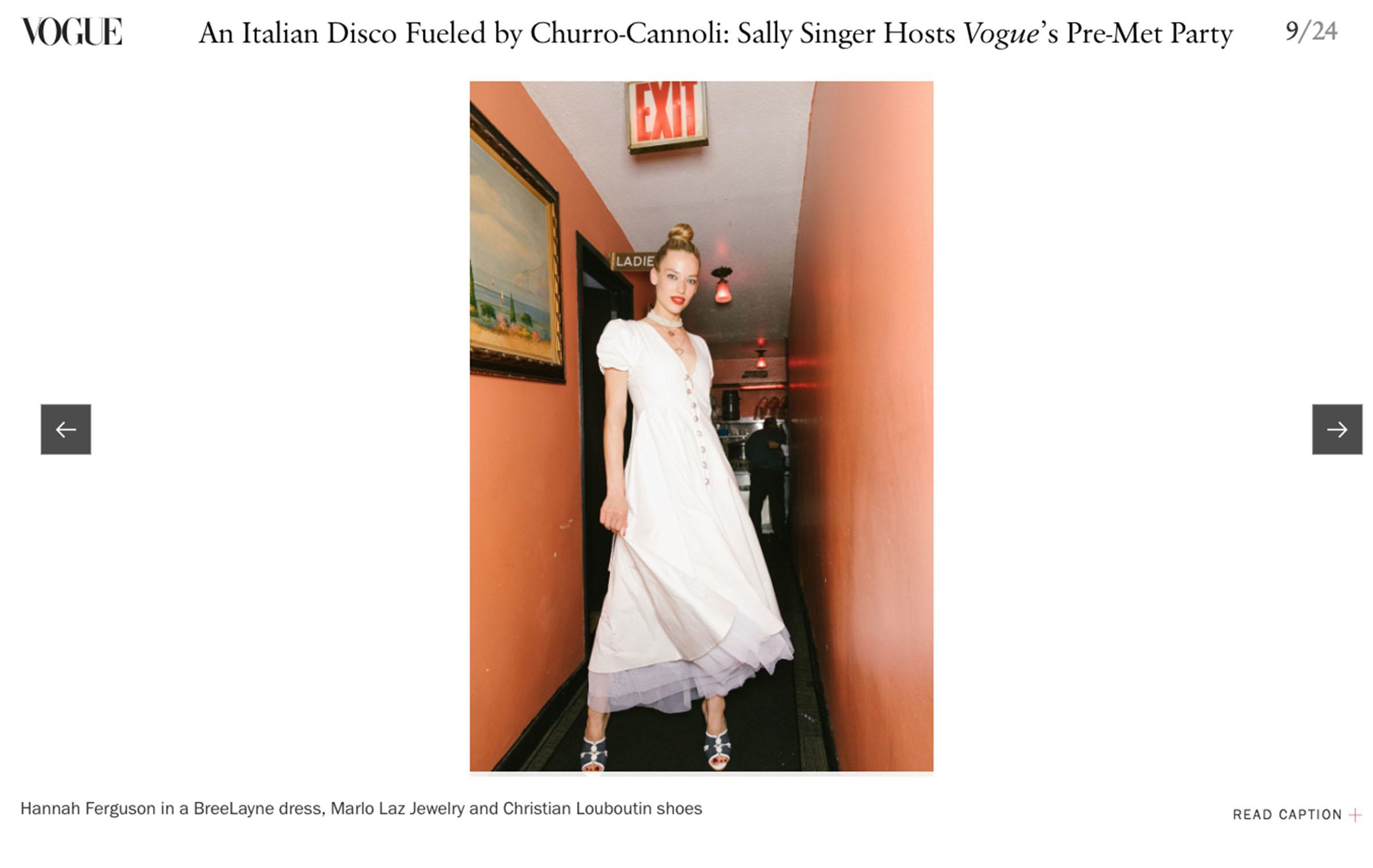 5.6.18 Vogue.com ML 1.jpg