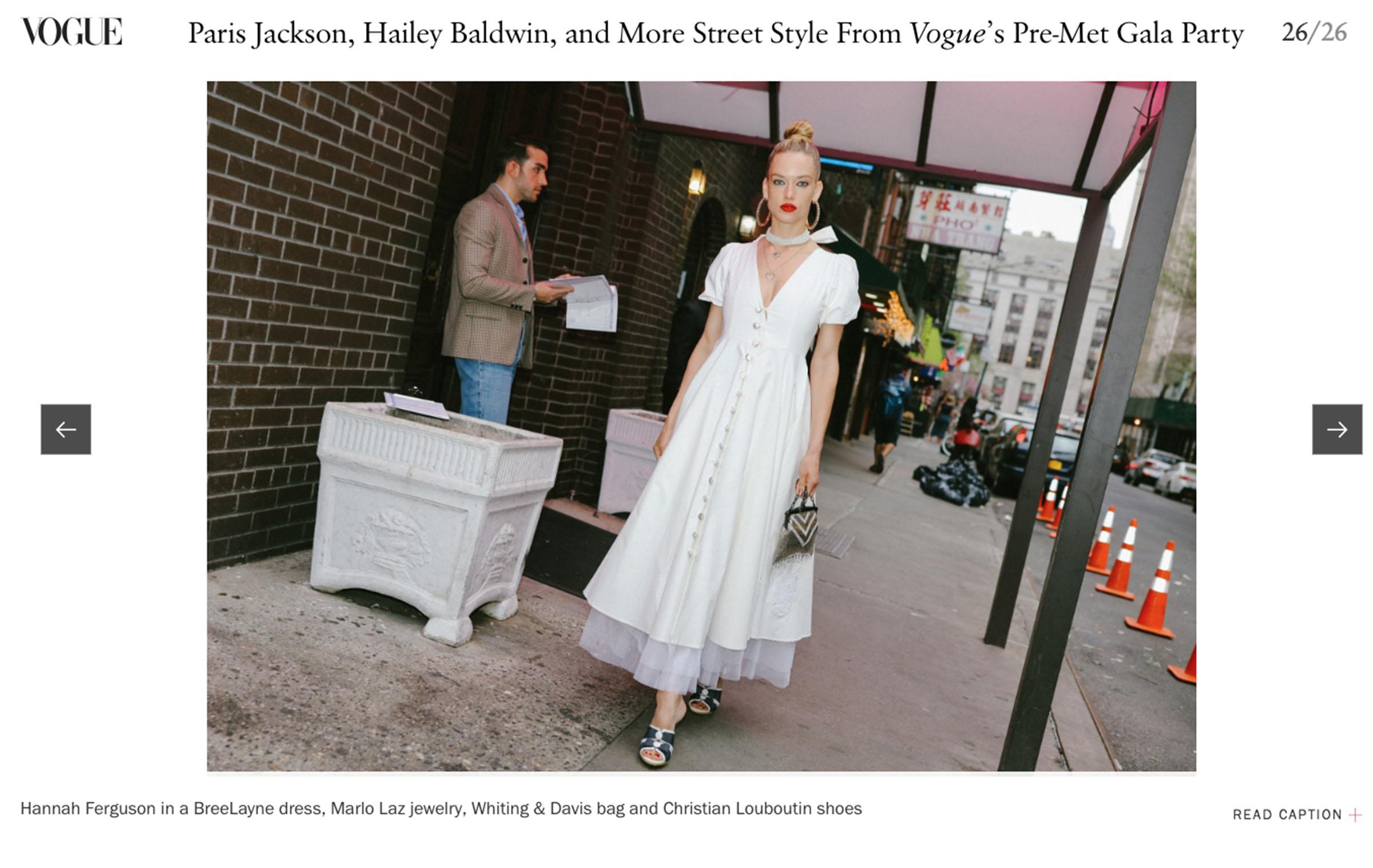 5.6.18 Vogue.com ML 2.jpg