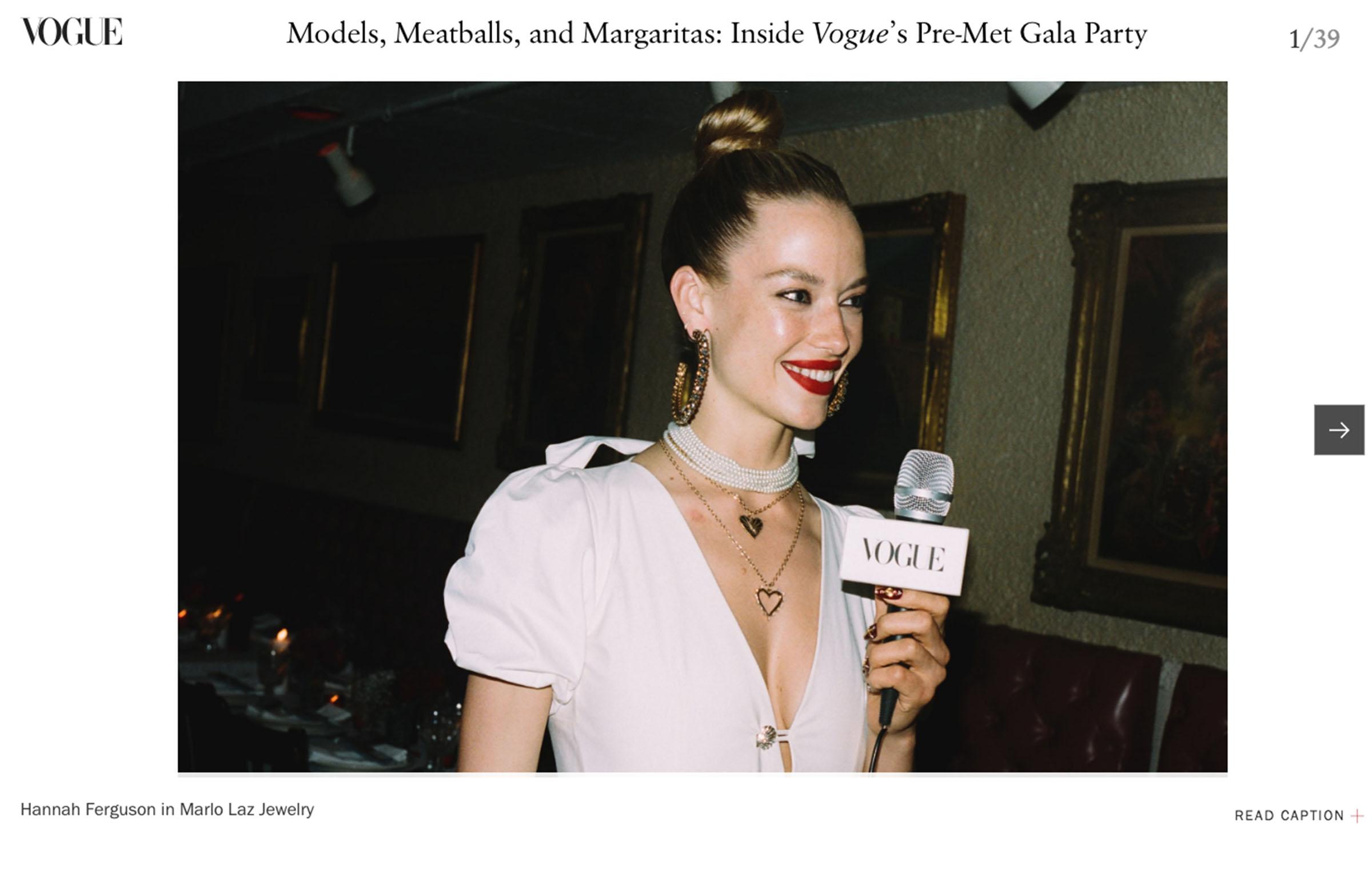 5.6.18 Vogue.com ML 3.jpg