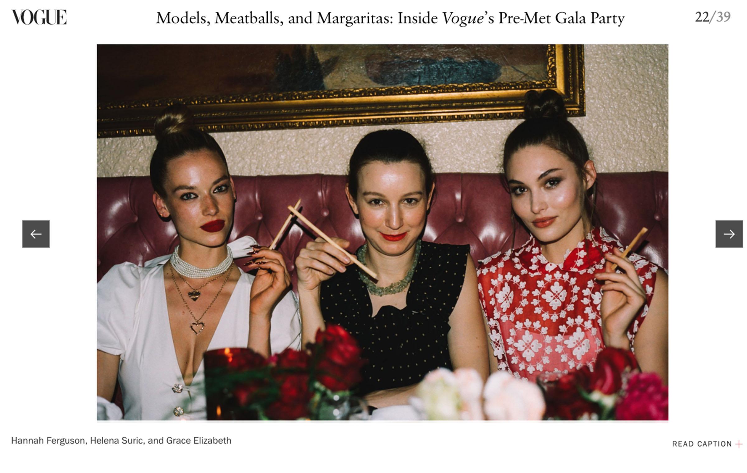 5.6.18 Vogue.com ML 4.jpg