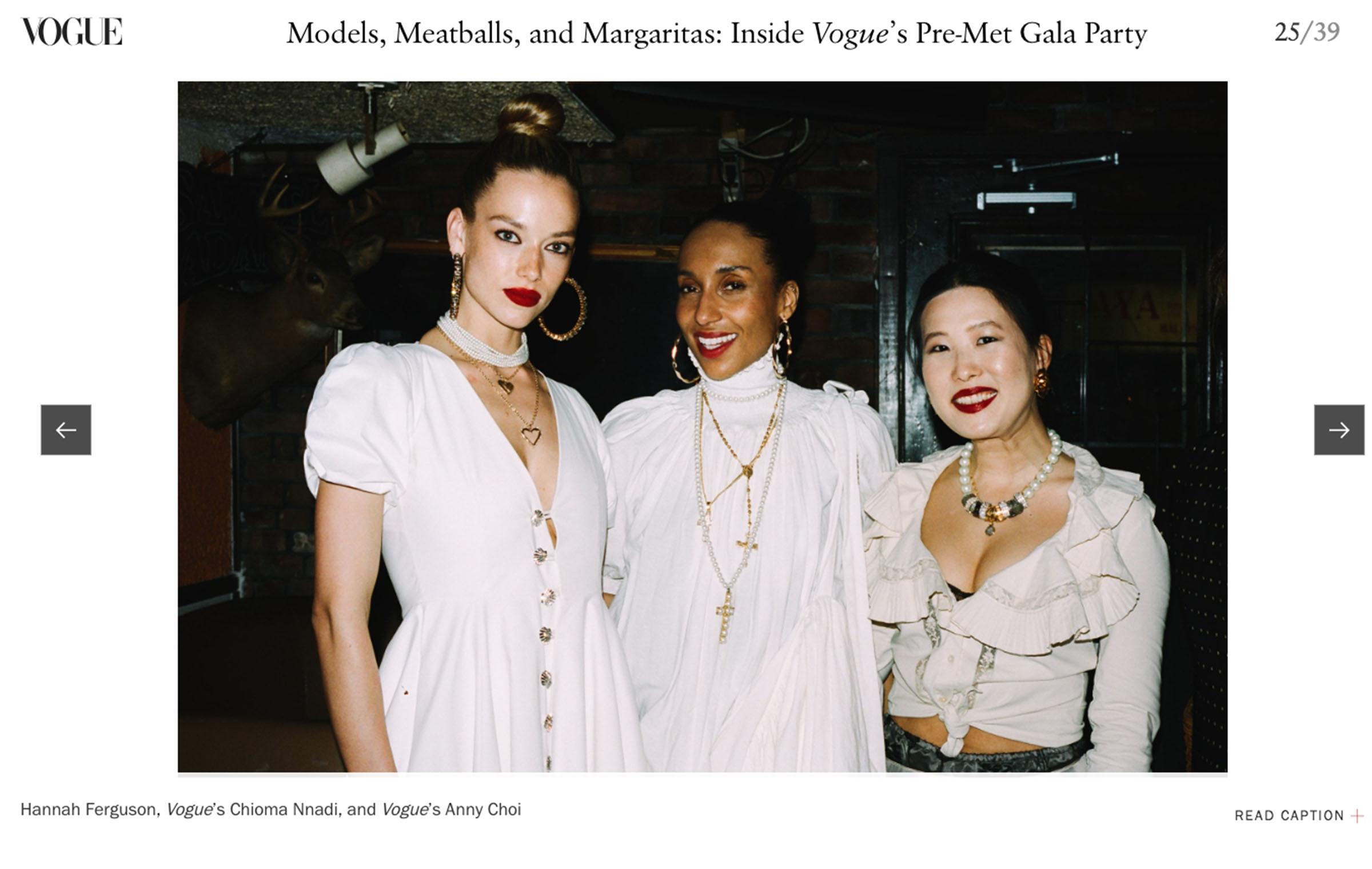 5.6.18 Vogue.com ML 5.jpg