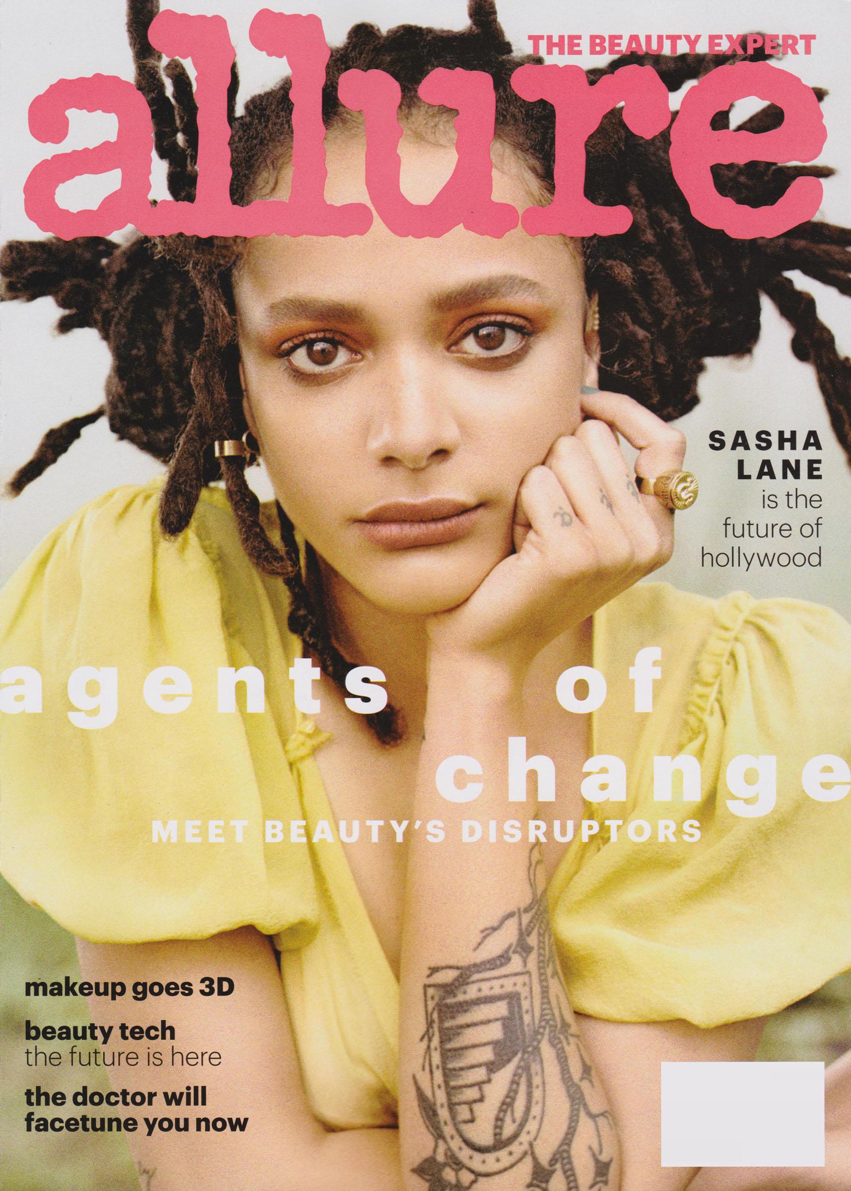 5.18 Allure Magazine Cover ML.jpg