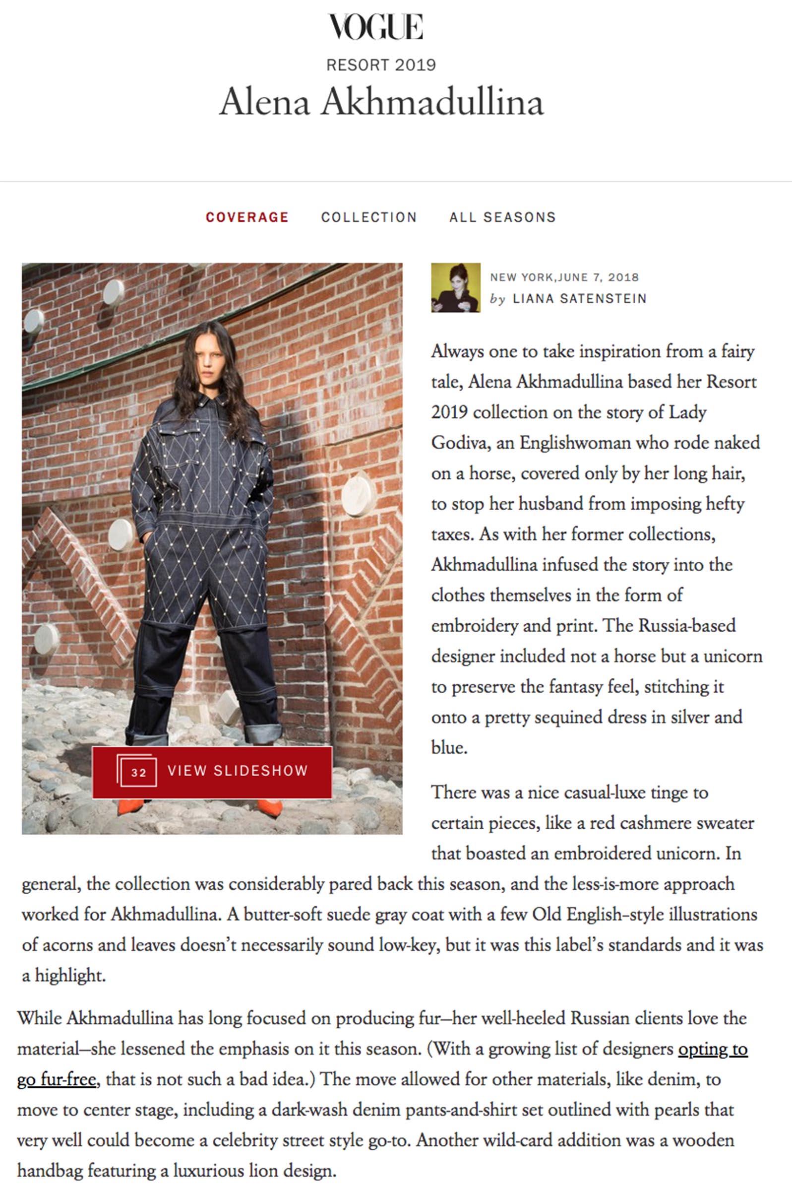 6.7.18 Vogue.com AA1.jpg