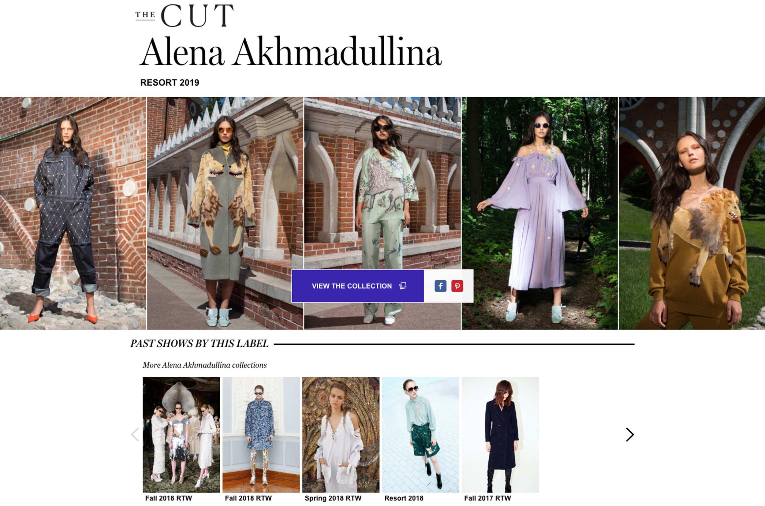 6.15.18 NYMag.com AA.jpg