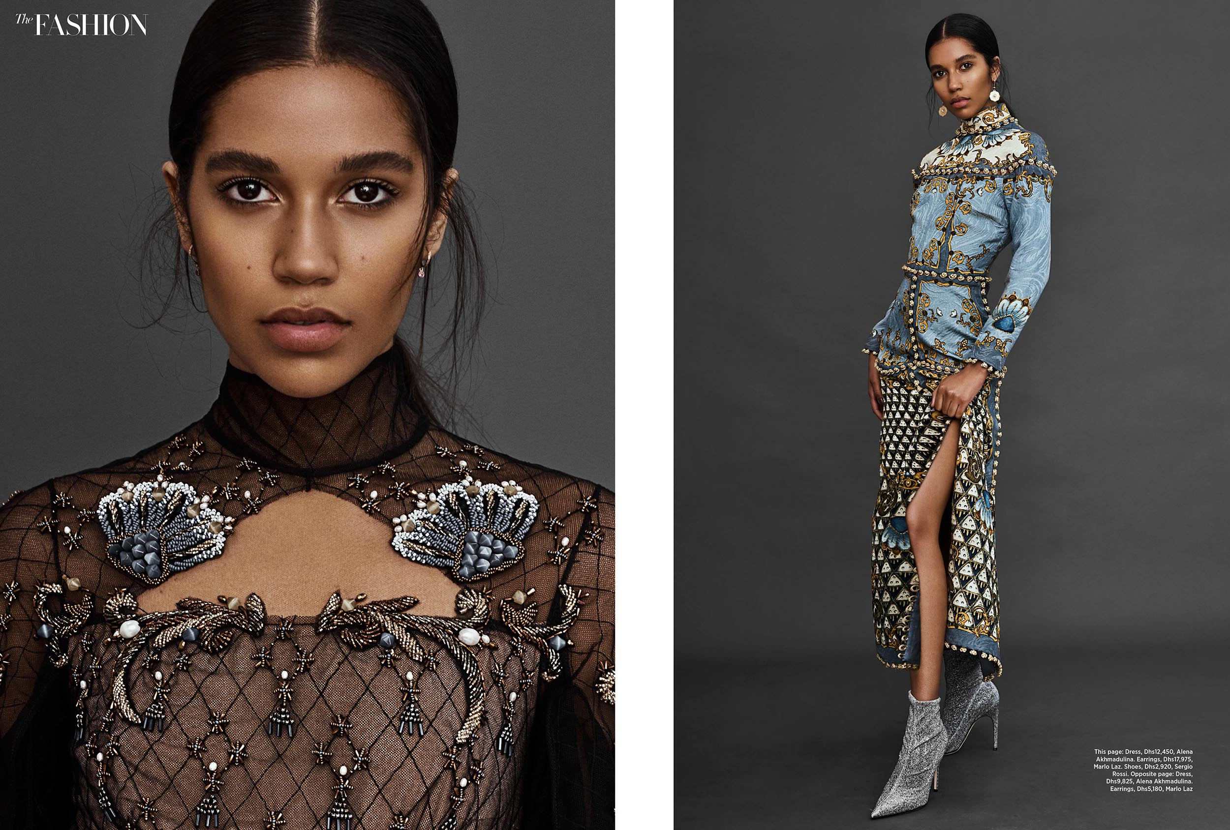 6.18 Harper's Bazaar Arabia AA 1 (1).jpg