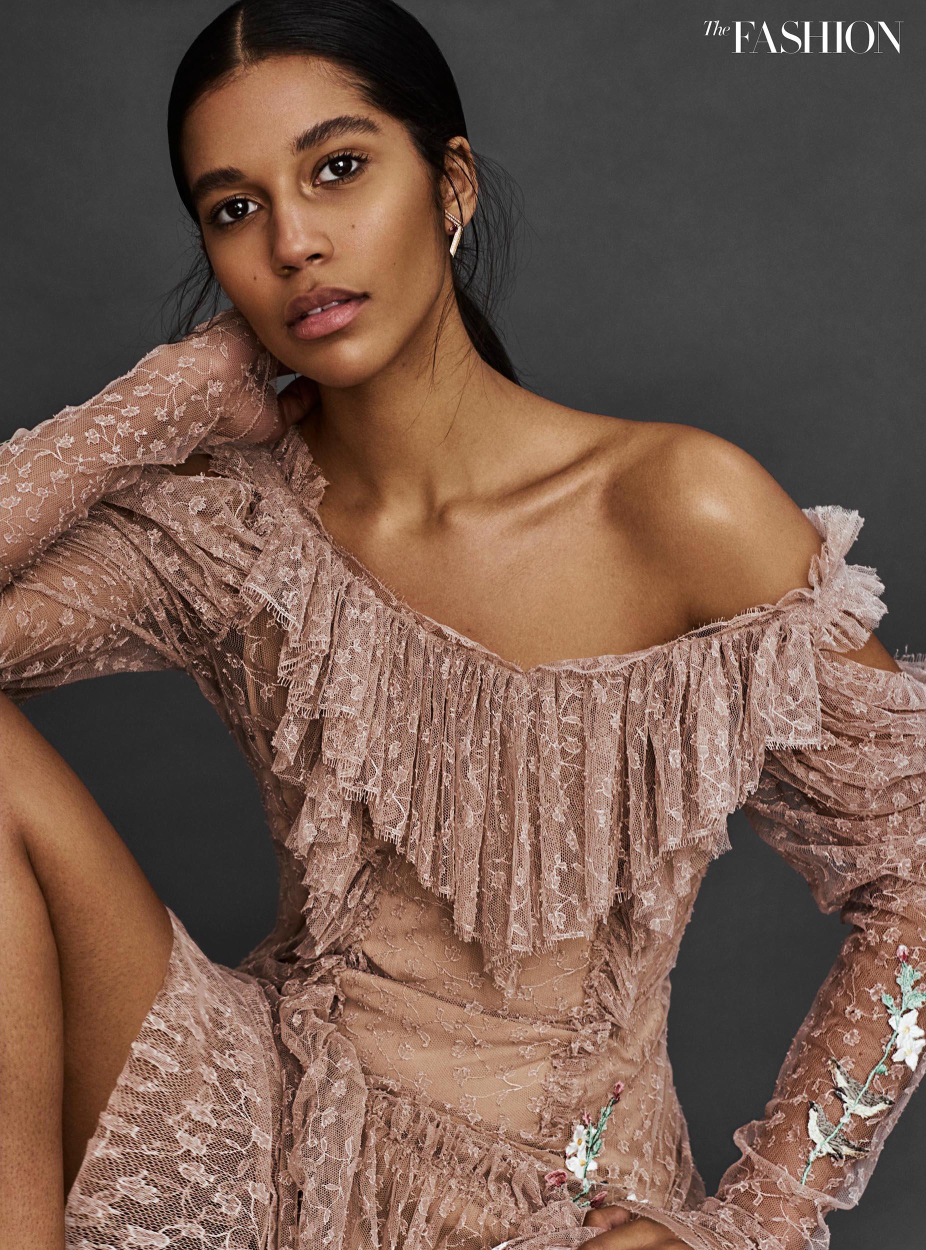 6.18 Harper's Bazaar Arabia AA 2 (1).jpg