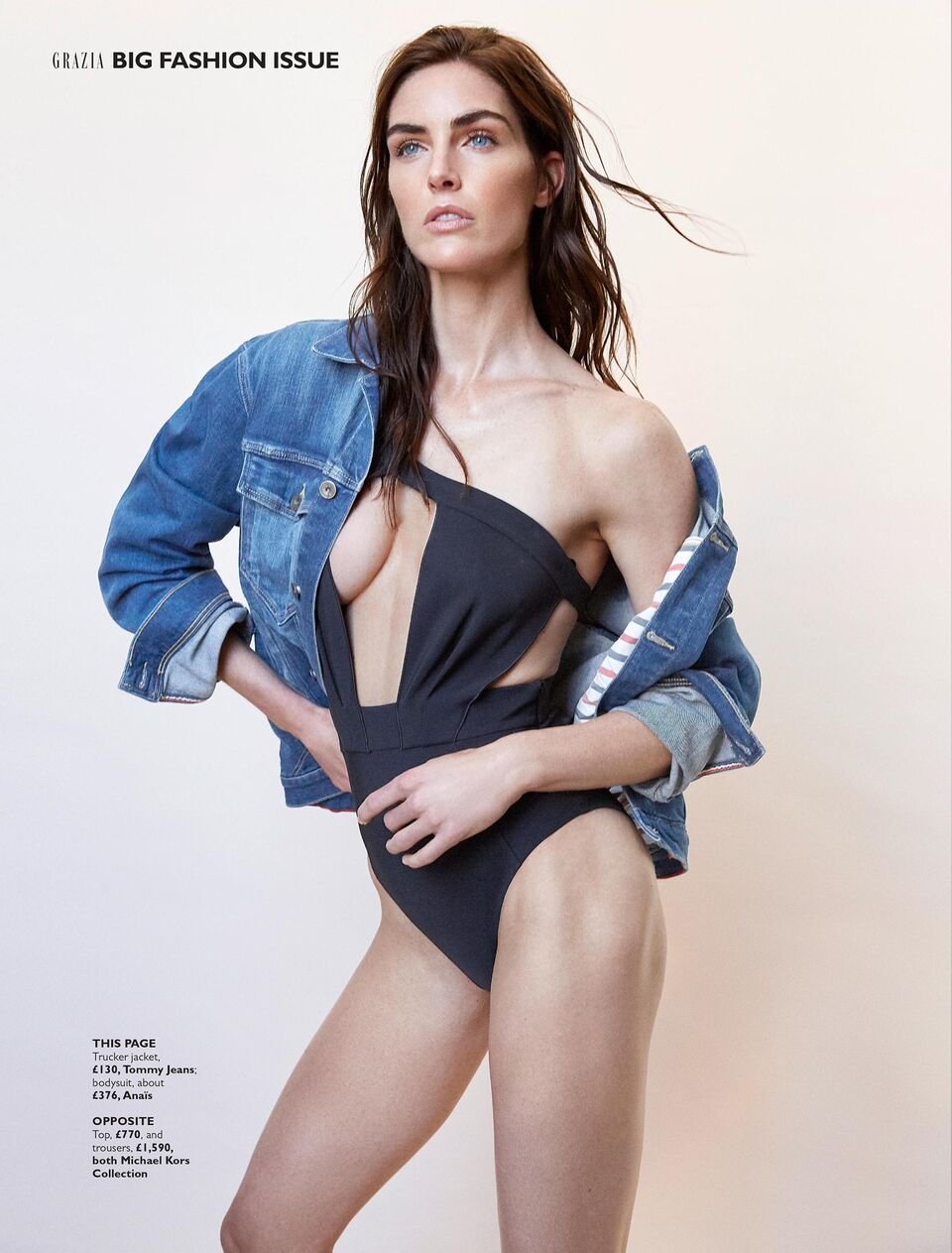 9.17 Hilary Rhoda - Grazia UK ANAIS.jpg