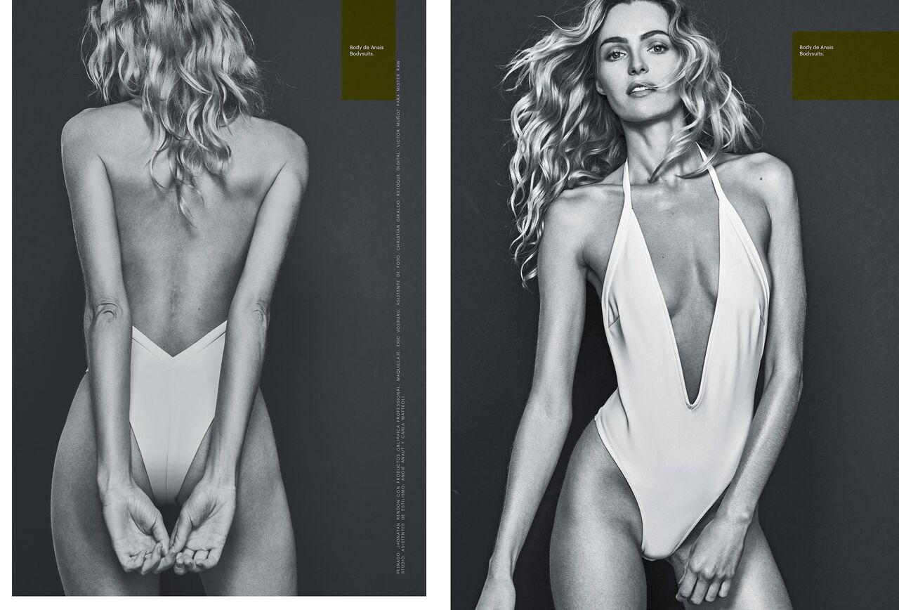10.17 Esquire Mexico ANAIS 2.jpg