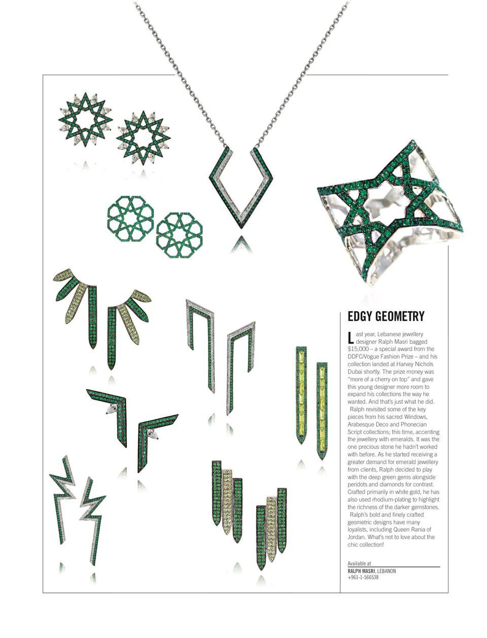 11-12.17 Adorn Magazine RM.jpg
