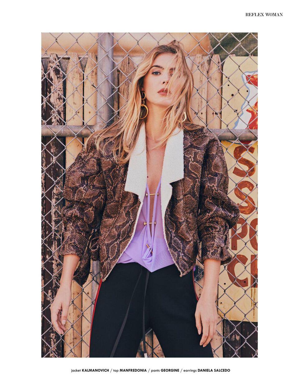 11-12.17 Reflex Magazine KALMA.jpg