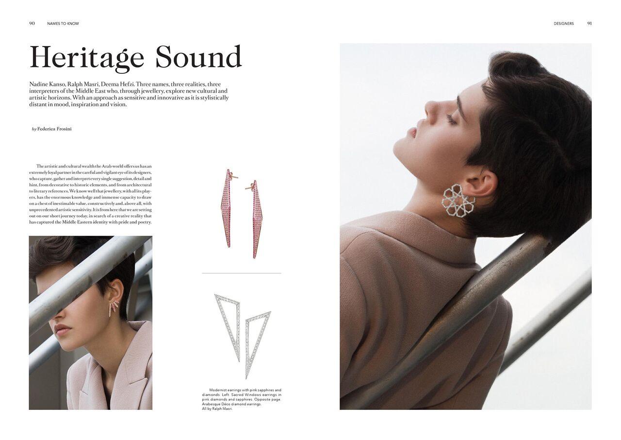 Issue 143 VO+ Magazine RM.jpg
