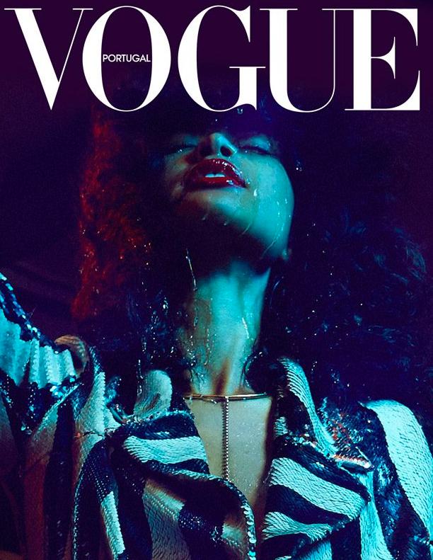 Vogue Portugal KALMA.png
