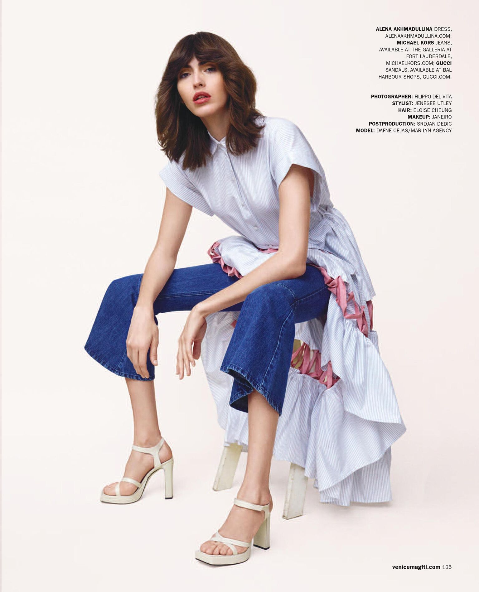 SS18 Venice Magazine AA.jpg