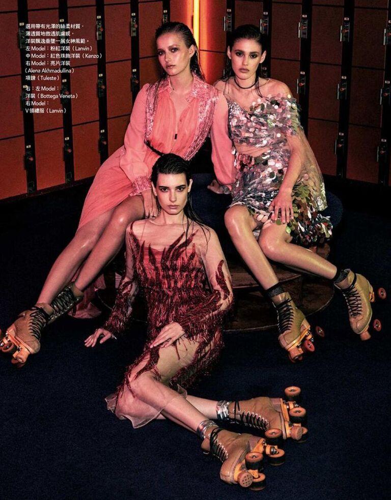 8.18 Vogue Taiwan AA.jpg