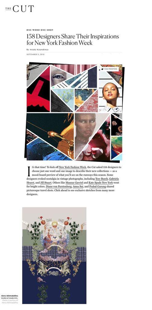 9.5.18 NYMag.com AA.jpg