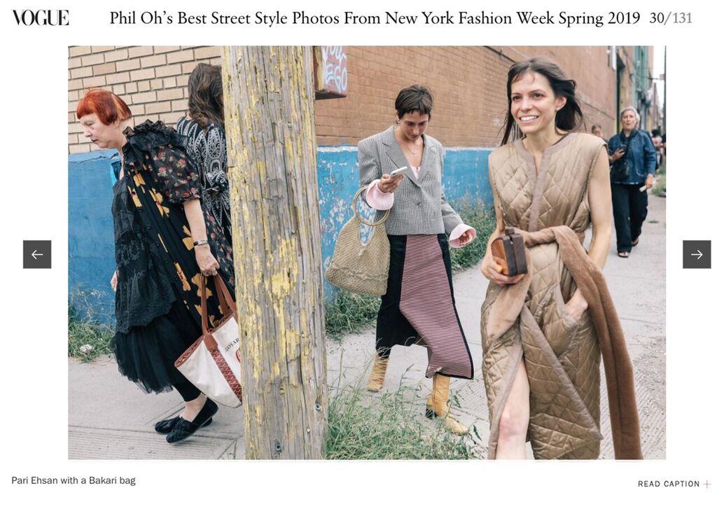 9.9.18 Vogue.com BAKARI.jpg