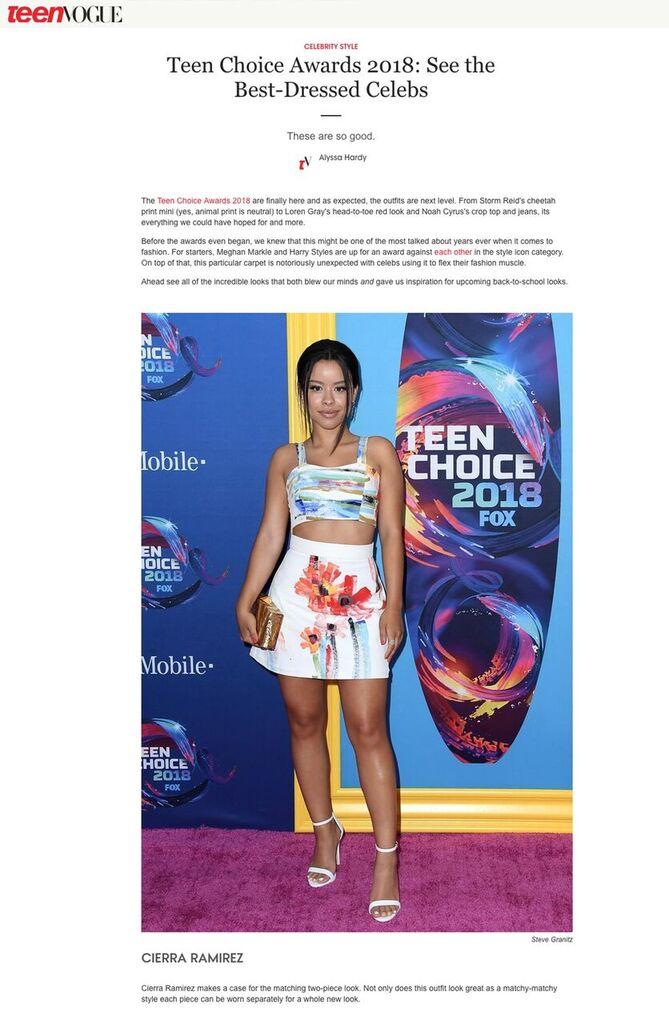8.12.18 TeenVogue.com KALMANOVICH.jpg