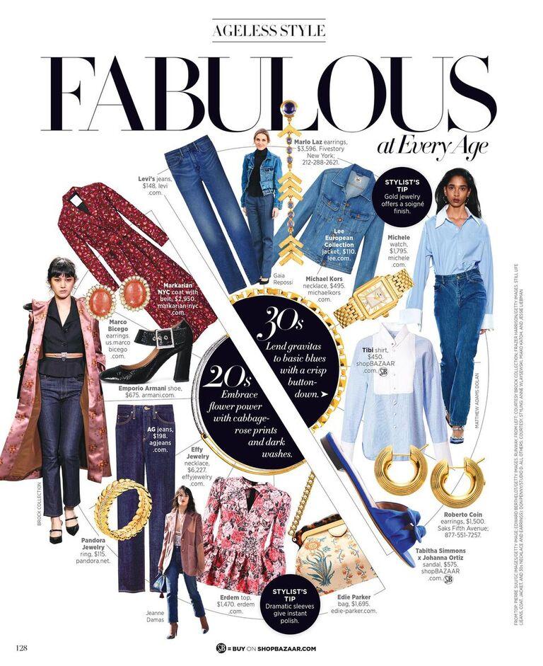 10.18 Harper's Bazaar ML.jpg
