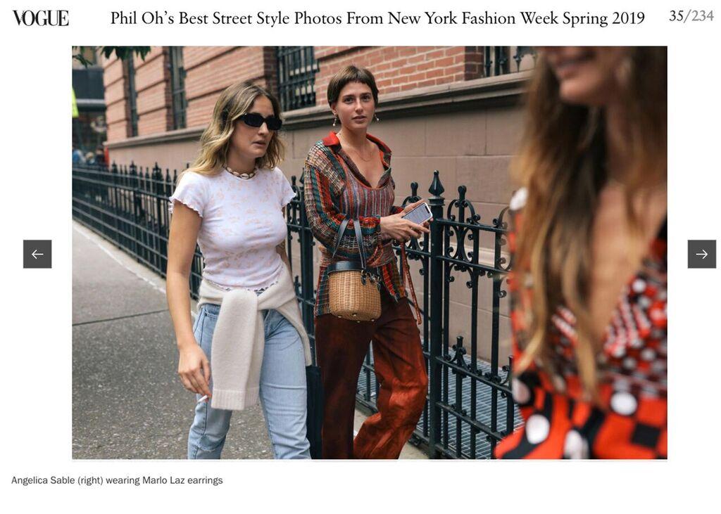 9.17.18 Vogue.com ML.jpg