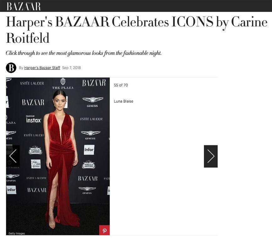 9.7.18 HarpersBazaar.com RM.jpg
