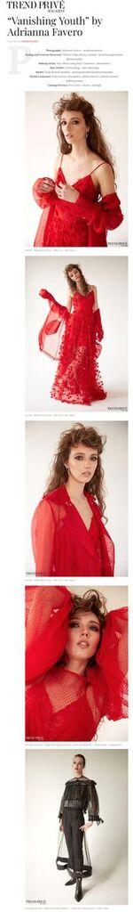 8.24.18 Trend Prive Magazine RM.jpg
