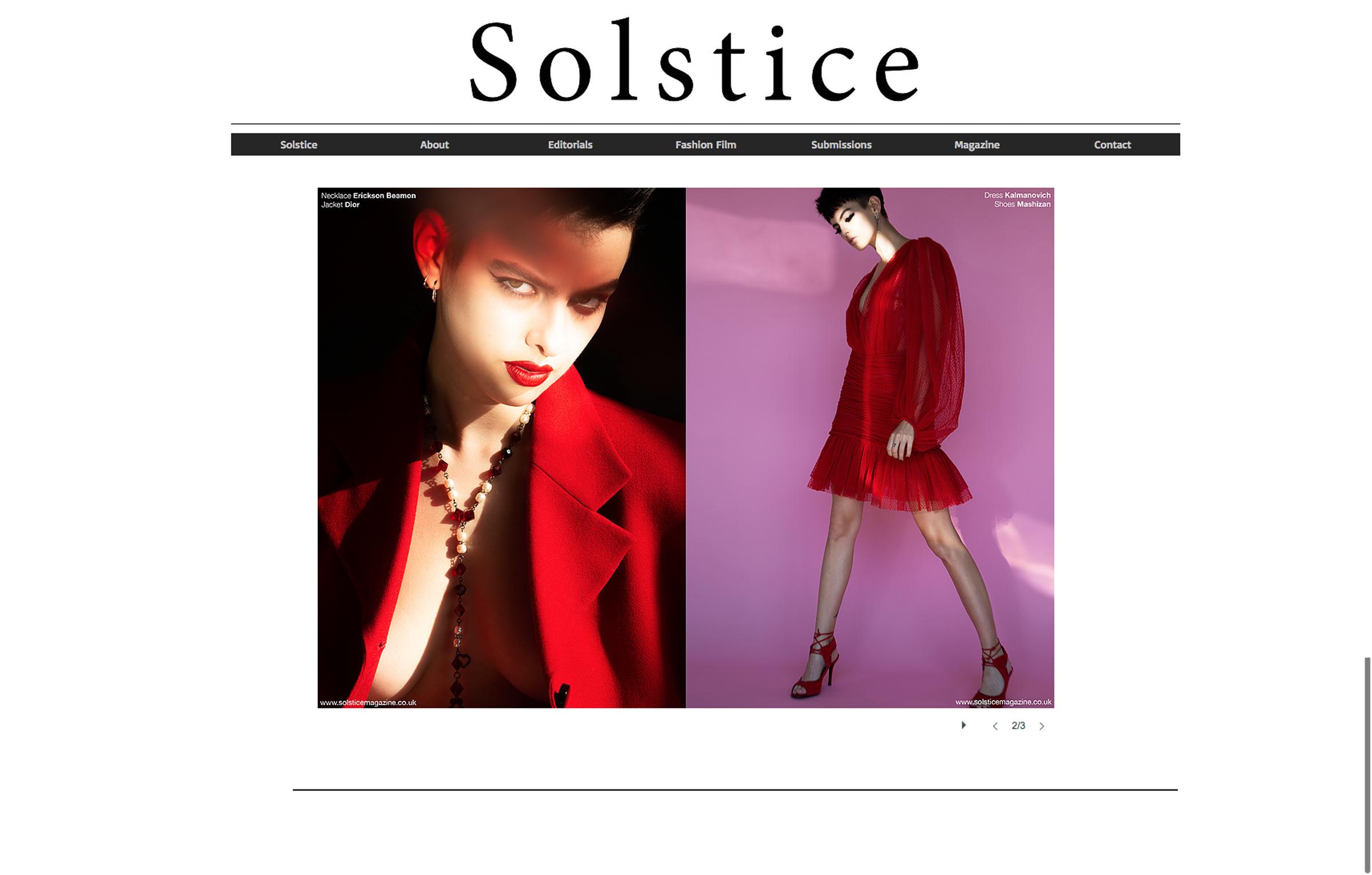 10.29.18 Solsticemagazine.co.uk Kalmanovich .jpg