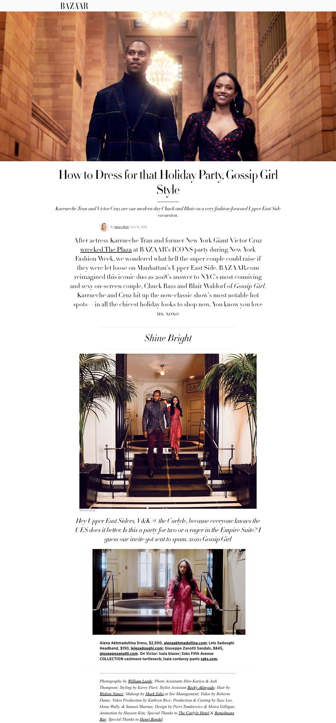 11.12.18 HarpersBazaar.com AA.jpg