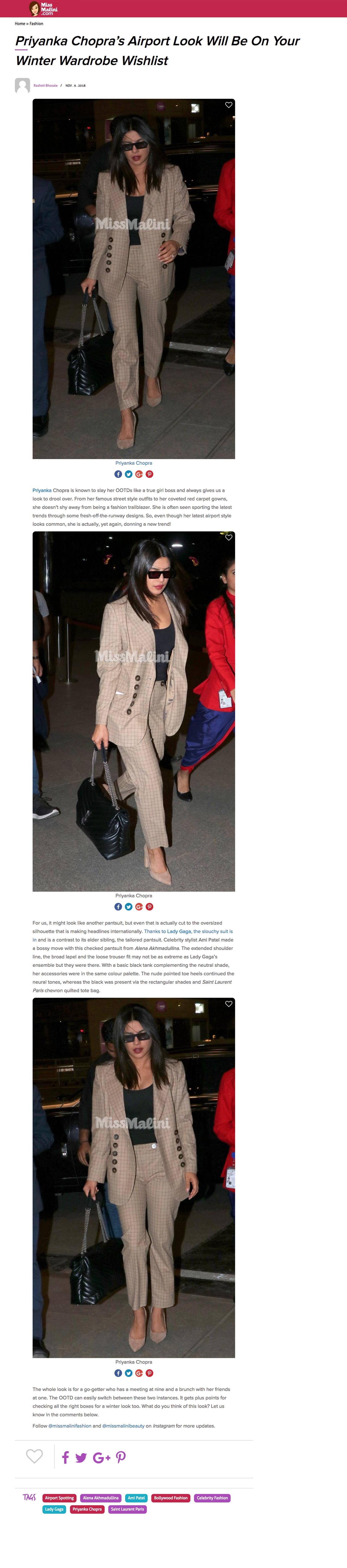 11.09.18 www.missmalini.com Priyanka Chopra AA.jpg