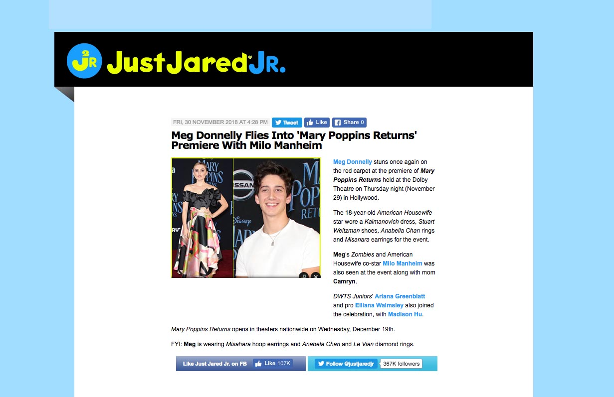 11.30.18 JustJared.com Kalmanovich.jpg