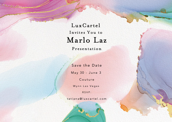 ML Save the Date.png