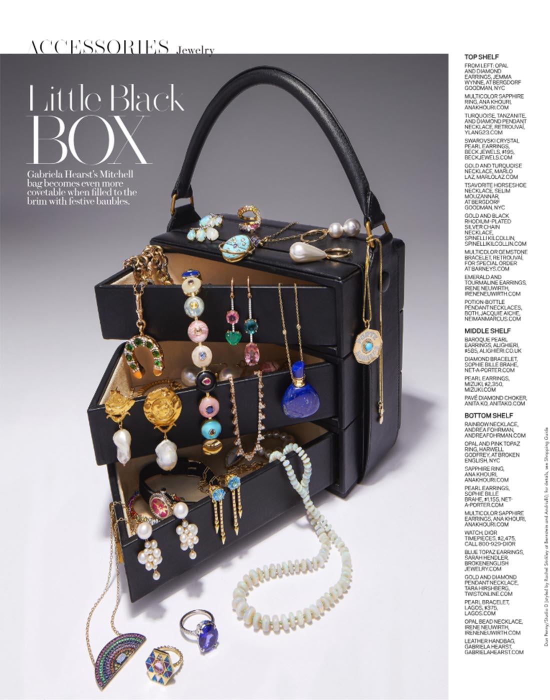 12.18 Elle Magazine ML.jpg