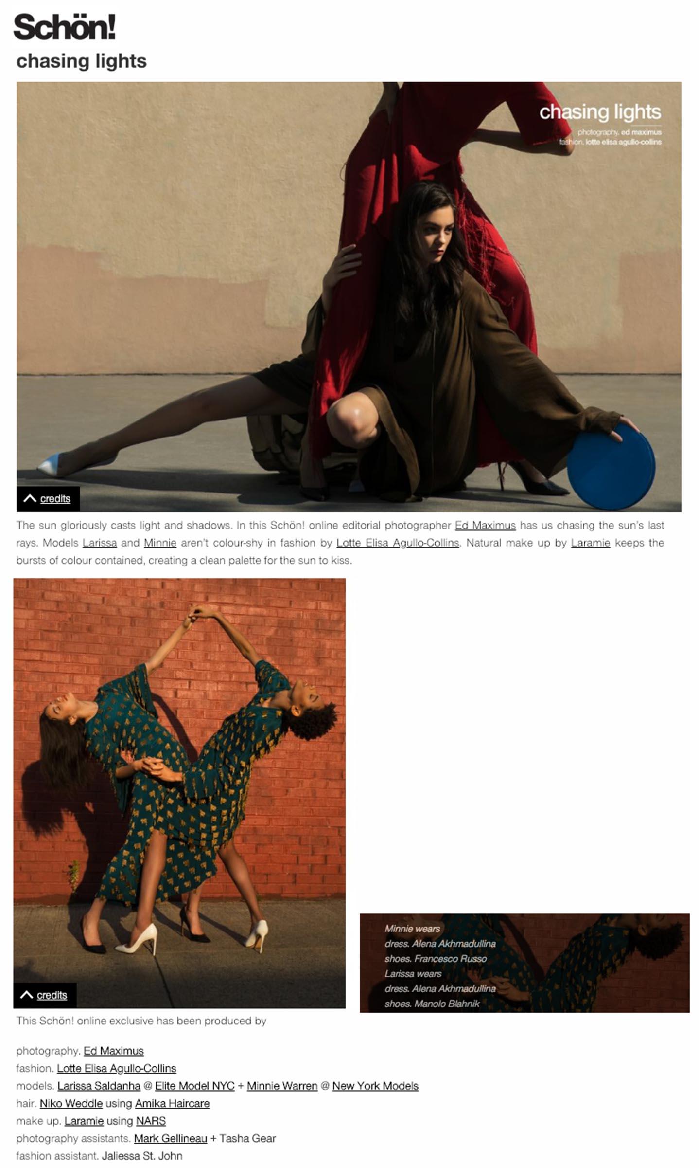 1.10.19 Schon Magazine AA.jpg