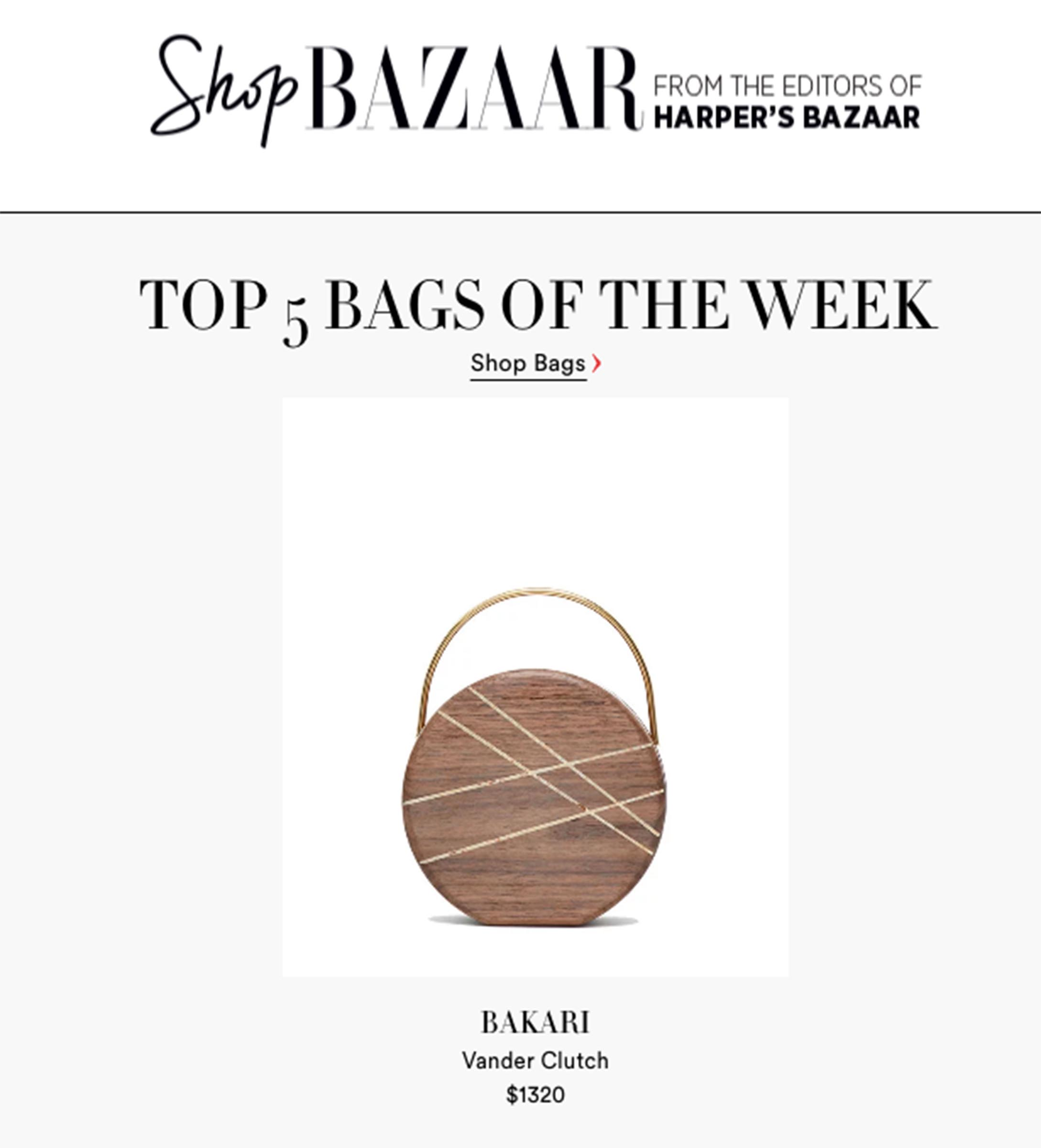 1.17.19 SHOPBazaar.com BAKARI 2.jpg
